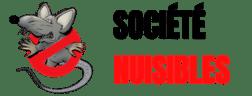 logo société nuisible png
